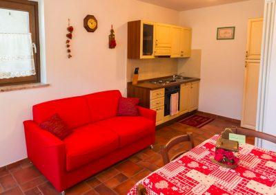 Appartamento Il Fico - VistaRelax